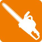 Ersatzgeräteverleih bei Reparatur